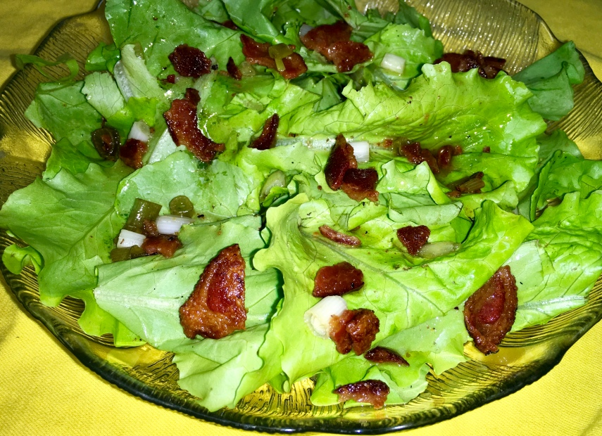 recipe: kilt lettuce [21]